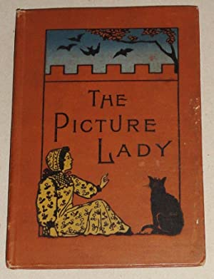 The Picture Lady: Cooper, Mrs. [Katharine Saunders]