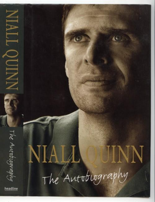 the mighty quinn full movie