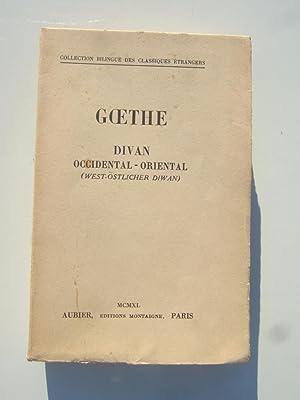 George Sand Et Le Berry: VINCENT (M.-L.)