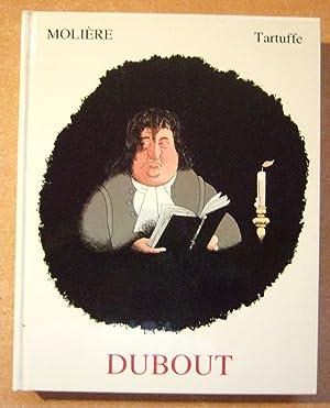 Tartuffe: Molière