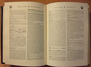 L'Ordre de la noblesse Familles d'Europe enregistrées in ordine nobilitatis volume...