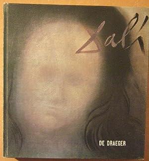 Dali de Draeger.: GERARD (Max)