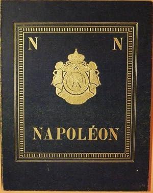 NAPOLEON: MASSON (FREDERIC)