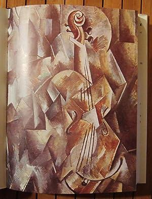Histoire de la musique occidentale /2 Tomes: Massin (Brigitte et Jean)