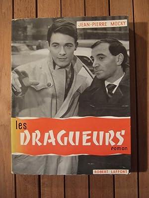 Les Dragueurs: Mocky (Jean-Pierre)
