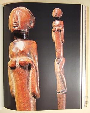 Ubuntu. Arts et cultures d'Afrique du Sud .: Collectif