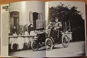 Berliet De Lyon: BORGE (J.) & VIASSNOFF (N.)