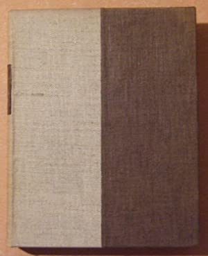 Gabriel Fauré.: Fauré-Fremiet (philippe)