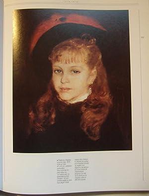Pierre-Auguste Renoir - Sa Vie Son Oeuvre: CASTELLANI (Francesca)