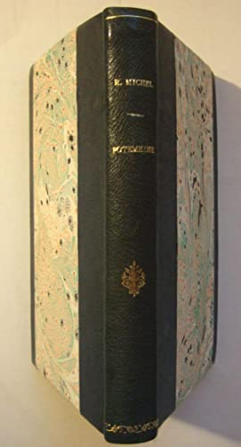 Potemkine (1736-1791): Michel (Robert)
