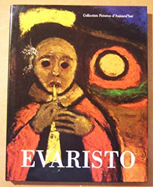 Evaristo: Collectif