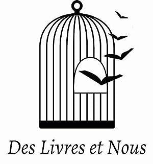 L'idee Fixe Ou Deux Hommes A La: Paul Valéry