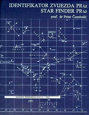 IDENTIFIKATOR ZVIJEZDA: Cumbelic, Petar