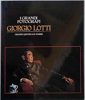 Giorgio Lotti.: AA.VV.