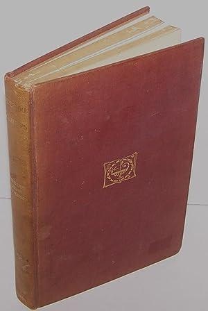 The Silverado Squatters - 1904: Robert Louis Stevenson