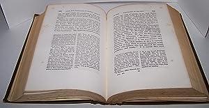 History of the Conquest of Mexico - 1857- Volume III: William Prescott