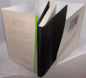 Secrets of the Camera Obscura - FIRST EDITION - 1994: David Knowles