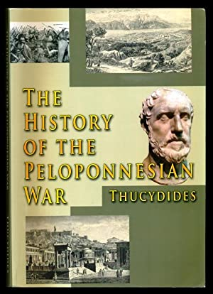 "essay about peloponnesian war Essay on the clouds and the history of peloponnesian war 1938 words | 8 pages ""clouds"" and the ""history of peloponnesian war"" undeniably, the ancient greek society places a heavy emphasis on values and traditions."