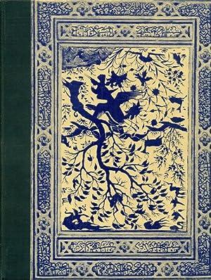 Masterpieces of Persian Art: Pope. Arthur Upham;