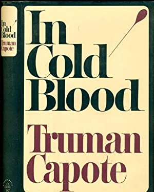 In Cold Blood - Modern Library 100: Capote, Truman