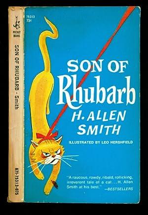Son of Rhubarb: Smith, H. Allen
