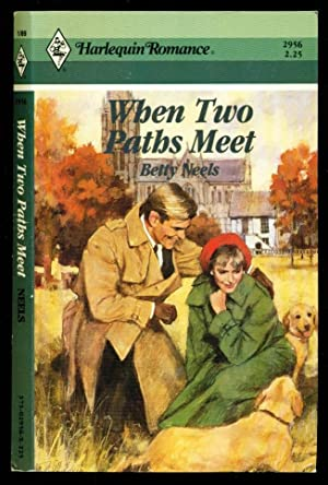 betty neels - mills and boon - First Edition - AbeBooks