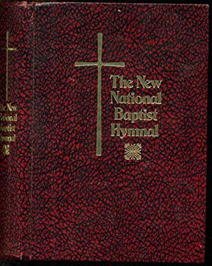 baptist hymnal - Seller-Supplied Images - Books - AbeBooks