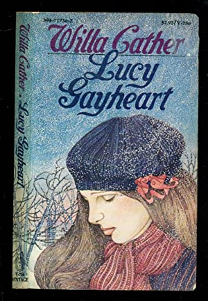 Lucy Gayheart: Cather, Willa