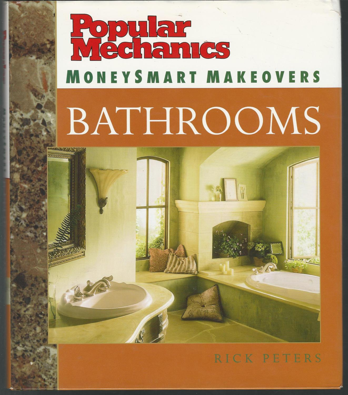 The Bathroom Makeover Book Novel Pdf Tally Solutions Book Pdf Free Download
