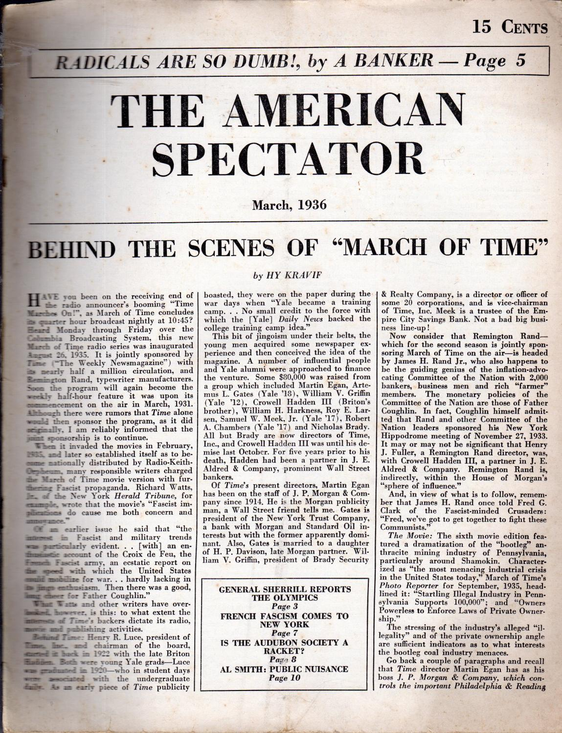 Kindle Vs Sony Reader: The American Spectator: A Literary Newspaper. Volume 4, No