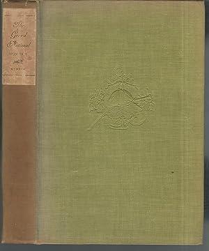 The Grand National, 1839-1931: Munroe, David Hoadley