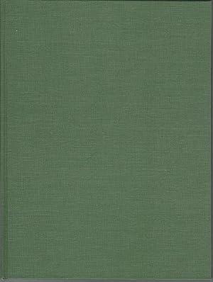 Wilson - Baird (Genealogy) 1941: Shepherd, Frank C.