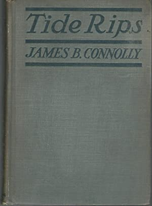 Tide Rips: Connolly, James B