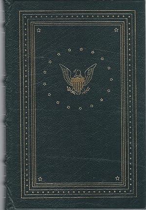 The Real War: Nixon, Richard M. (Milhouse)