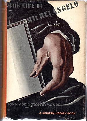The Life of Michelangelo: Michelangelo di Lodovico