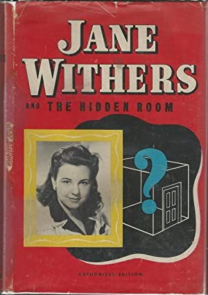 Jane Withers In Keep Smiling (Better Little: Withers, Jane) Packer,