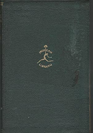 H.M.S. Pinafore and Other Plays: Gilbert, W.S. (William)