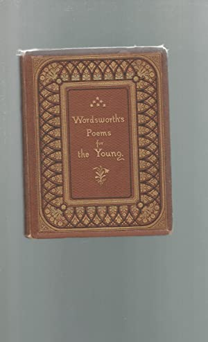 Wordswoth's Poems for the Young: Wordsworth, William