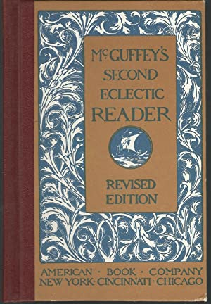 McGuffey's Second Eclectic Reader (Eclectic Educational Series: McGuffey, William H.