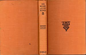 The Rose and the Ring; or, The: Titmarsh, M.A. Pseud.)