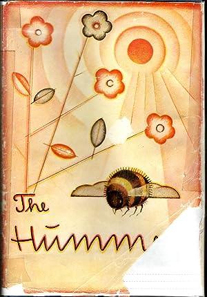 The Hummel Book: Hummel, Berta