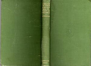 Rubaiyat of Omar Khayyam: Six Plays of: Khayyam, Omar) Fitzgerald,