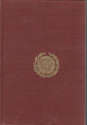 Three Centuries of Harvard, 1636-1936: Morison, Samuel Eliot