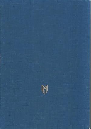 Claude Goudimel Oeuvres Completes Volume 2: Second Livre Des Psaumes En Forme De Motets D'apres...