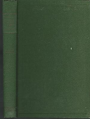 Grinding Wheels and Their Uses; A Handbook: Heywood, Johnson