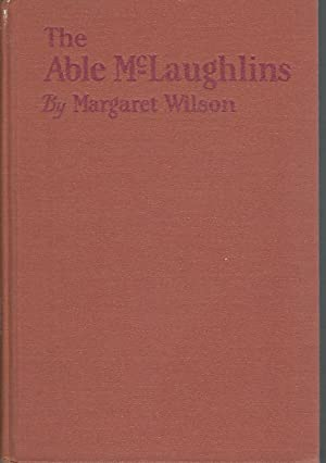 The Able McLaughlins: Wilson, Margaret