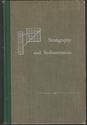 Stratigraphy and Sedimentation: Krumbein, W. C.