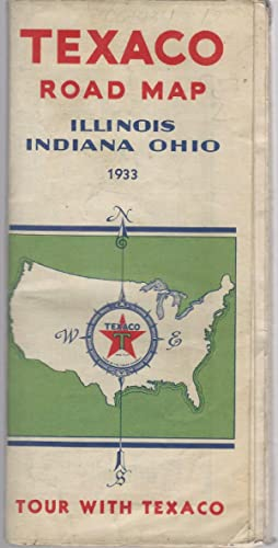 map indiana - First Edition - AbeBooks on northern indiana and michigan map, illinois state highway map, central illinois map, illinois highway construction map, indiana road maps atlas, brown county indiana road map, missouri and illinois road map, detailed illinois map, illinois area map, southern indiana road map, jackson county indiana road map, detailed indiana road map, indiana toll road exits map, underground teays river ohio map, indiana road map highway, iowa and illinois road map, rockford illinois city map, northern ohio cities map, ohio and illinois map, illinois political map,