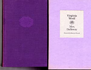 importance time virginia woolf s mrs dalloway Title length color rating : essay on the importance of time in virginia woolf's mrs dalloway - the importance of time in virginia woolf's mrs dalloway we live in a consumer society consuming time.