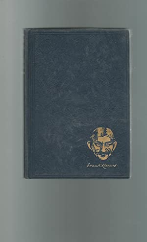 Confessional: A Volume of Intimate Portraits Sketches and Studies [Signed by Author]: Harris, Frank
